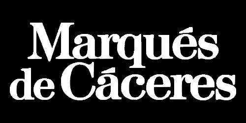 Bodega Marqués de Cáceres