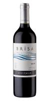 BRISA-MERLOT