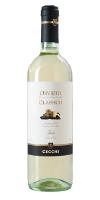 CECCHI-ORVIETO-CLASSICO-DOC