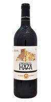 CONDADO-DE-HAZA-CRIANZA