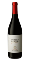 HUMBERTO-CANALE-ESTATE-PINOT-NOIR