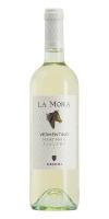 La-Mora-Vermentinows