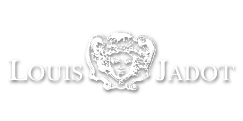 LogoLouisJadot