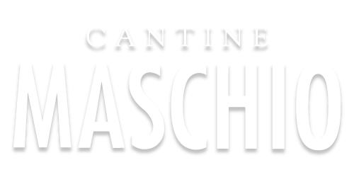 LogoMaschio