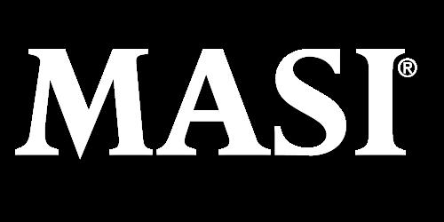 LogoMasi2