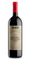 MASI-BONACOSTA-VALPOLICELLA-CLASSICO