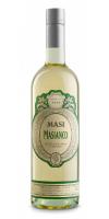MASI-MASIANCO-PINOT-GRIGIO-VERDUZO