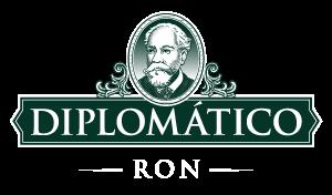 logodiplomaticopromo